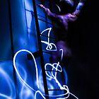 Electrical Repair by ShutterShogun
