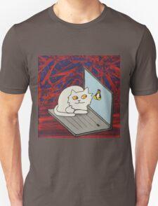 Nice to meet you! T-Shirt