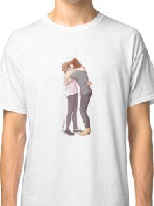 L A R R Y Hug Classic T-Shirt