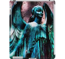 She Sells Sanctuary  iPad Case/Skin