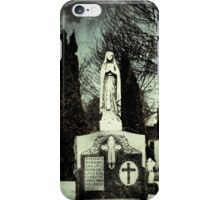 My Rosary iPhone Case/Skin