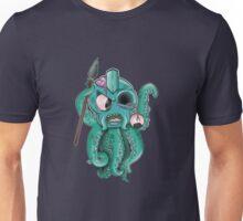 OCTOSPEAR Unisex T-Shirt