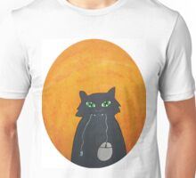 So,what you're gonna do now? Unisex T-Shirt