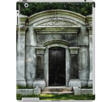 Forever Home iPad Case/Skin