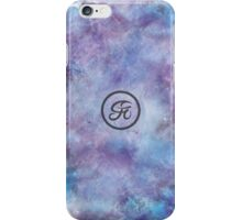 Infinite Space LIMITED EDITION New Version Coming Soon iPhone Case/Skin