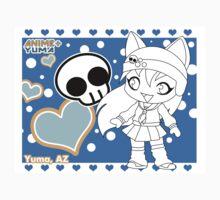 Anime+ Yuma by AnimePlusYuma