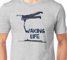 Waking Life Unisex T-Shirt