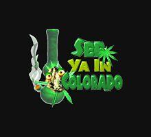 See ya in Colorado  Hoodie