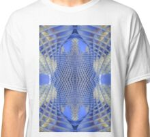 Metropol Parasol Duvet Cover Vertical Classic T-Shirt