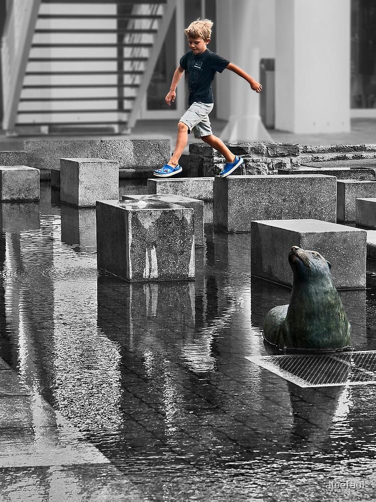 Jump by awefaul