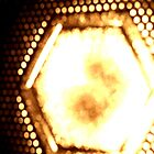 Light Bulb by JoeCooney