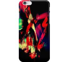 Boogie Down Blast iPhone Case/Skin
