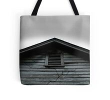 Top o' the morning Tote Bag