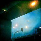 Melbourne drive by 09 by Aneta Bozic