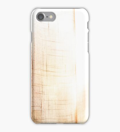 shadow and lighting abstract  iPhone Cases iPhone Case/Skin