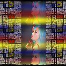 the queen of boogie woogie by charliethetramp