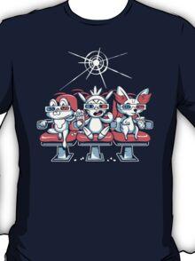 Movie Night! T-Shirt