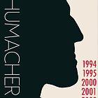 Schumacher by blaza1141