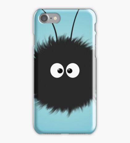Dazzled Bug Blue Cute IPhone Case iPhone Case/Skin