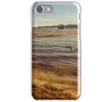 Solidtude iPhone Case/Skin