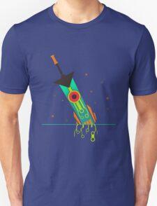 Process Controller Unisex T-Shirt