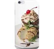 Sweet Phone iPhone Case/Skin