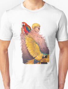 deflaminggo T-Shirt
