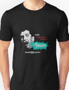 Vincent Price - The Tingler T-Shirt