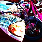 Indian Scout by scat53