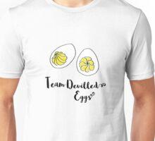 Team Devilled Eggs Unisex T-Shirt