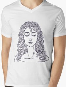 WavyHair T-Shirt