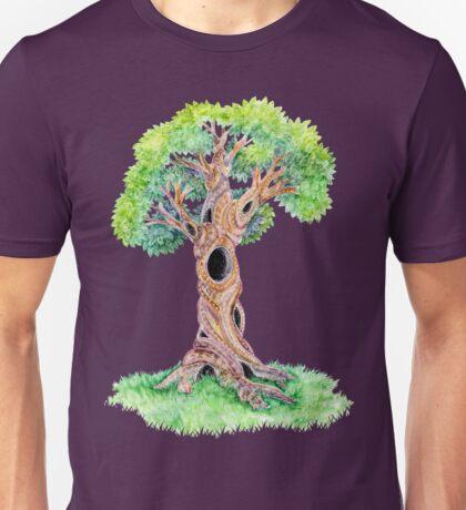 Spirit Tree T-Shirt