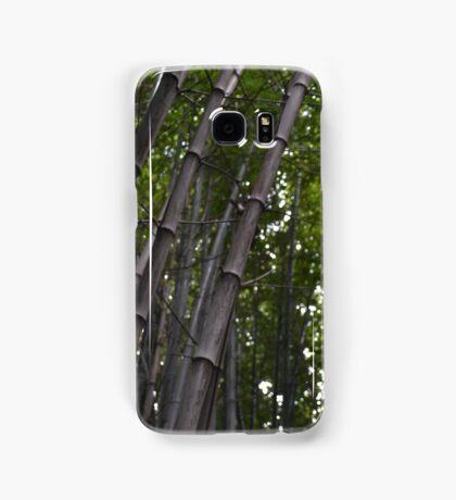 Little Phone Case Samsung Galaxy Case/Skin