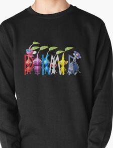 pikmin T-Shirt