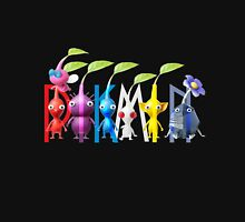 pikmin Pullover