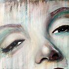 Marilyn by James Kruse