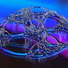 Jewels by Lynn Gedeon