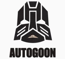 AUTOGOON by KoKreative