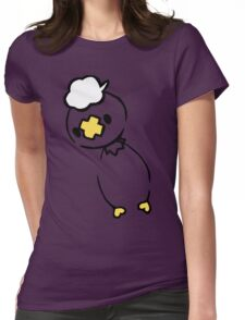 Drifloon - Pokemon T-Shirt