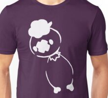 Drifloon - White T-Shirt