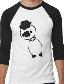 Drifloon - Black T-Shirt