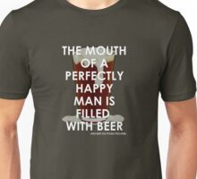 Egyptians on Beer T-Shirt