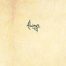 Always by trilac