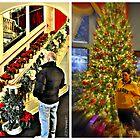 Graceland Holidays  by BLAKSTEEL