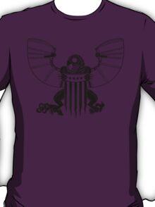 In Him We Trust T-Shirt