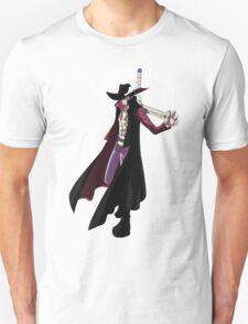 mihawk T-Shirt