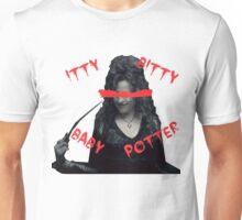 Bellatrix Unisex T-Shirt