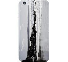 Speckled Rocks iPhone Case/Skin
