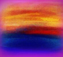 Calm Enhanced 10 by Chip Fatula by njchip123