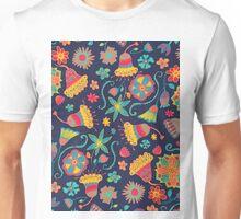 Bloom Unisex T-Shirt
